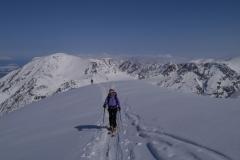 Ski-Offpiste-101