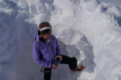 Ski-Offpiste-102