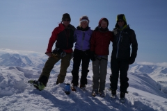 Ski-Offpiste-103