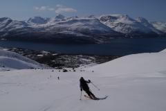 Ski-Offpiste-104