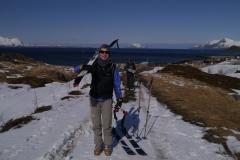 Ski-Offpiste-105