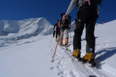 Ski-Offpiste-14