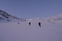 Ski-Offpiste-16