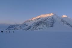 Ski-Offpiste-19