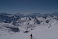 Ski-Offpiste-2
