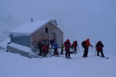 Ski-Offpiste-20