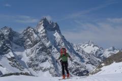 Ski-Offpiste-21