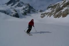 Ski-Offpiste-25