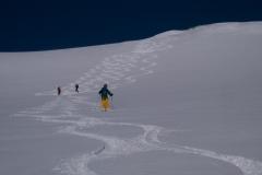 Ski-Offpiste-3