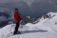 Ski-Offpiste-33