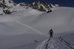 Ski-Offpiste-36