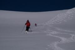 Ski-Offpiste-4