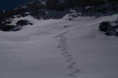 Ski-Offpiste-5