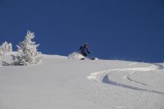 Ski-Offpiste-54