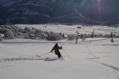 Ski-Offpiste-56