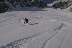 Ski-Offpiste-57