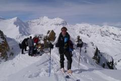 Ski-Offpiste-67