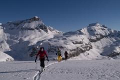 Ski-Offpiste-8