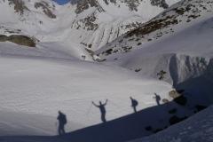 Ski-Offpiste-82