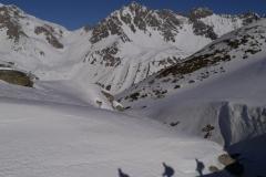 Ski-Offpiste-83