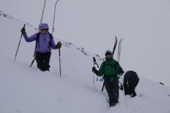 Ski-Offpiste-95