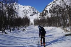 Ski-Offpiste-96
