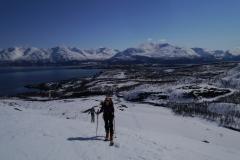 Ski-Offpiste-97