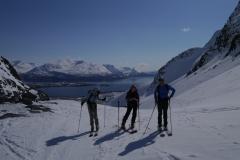 Ski-Offpiste-98