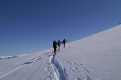Ski-Offpiste-99
