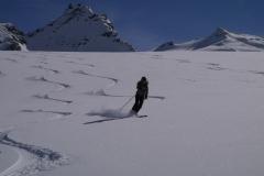 Ski-Offpiste-116