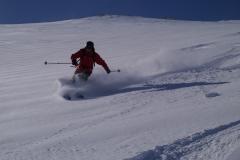 Ski-Offpiste-132